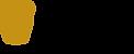 logo_los_angeles.png