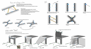StitchingSystem3.webp