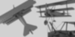renderCompilation.png
