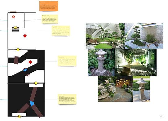 Level References (2).jpg