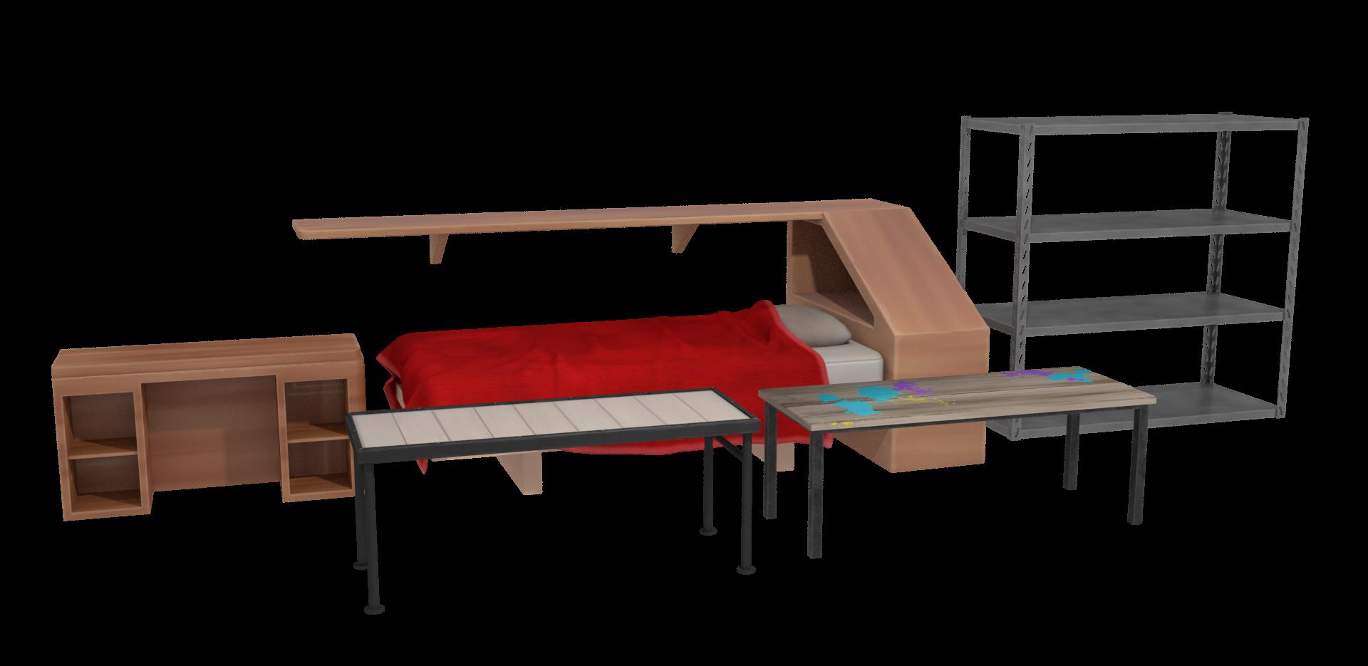 furnitureCompilation_transparency.png