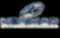Kenmar-logo-kopi_edited.png