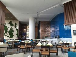 Restaurant design Inteior Design