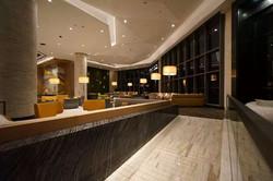 Hotel Lobby   Holiday Inn Haikou West Coast