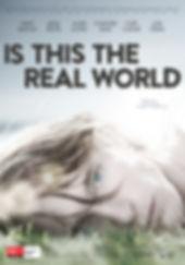 ITTRW_Poster.jpeg