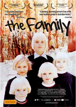 The Family Poster Final AU V6 HR
