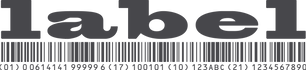 Label_Logo_Grey.png