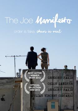 Joe-Manifesto-DVD-Cover---FINALv7c(FRONT