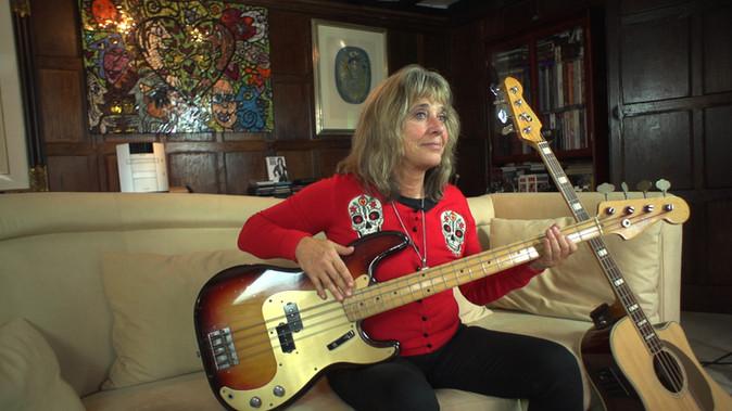 Suzi at home P Bass  HR.jpg