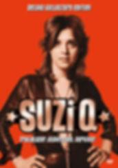 SUZIQ DVD - SLICK_FA2-1.jpg