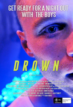 Drown_poster jpg