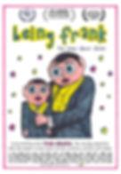A2 Poster.jpg