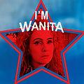 WANITA CD cover art.jpg