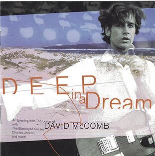 CD art front  DEEP IN A DREAM.jpeg