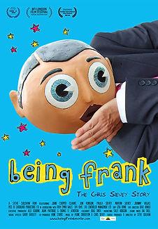 Being_Frank_V2.jpg
