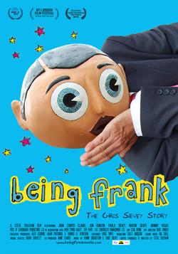 Being_Frank_V2