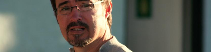 Director SAM GAY.jpg
