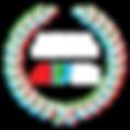 MIFF OfficialSelction-Laurel-REV.png