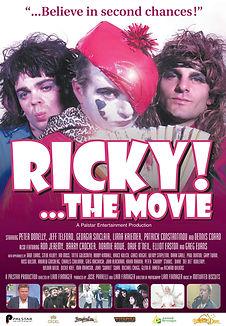 _Ricky A2 PosterfinalV21 copy.jpg