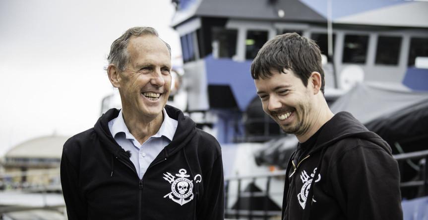 Peter and Bob Brown.jpg