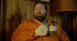Terry(Shane) with his mug