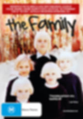 THE FAMILY LABEL DVD.jpg