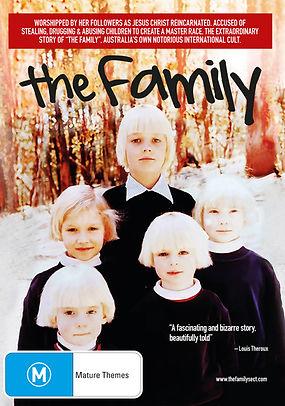 THE FAMILY LABEL DVD.jpg