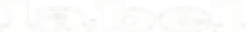 label_logo_2016_white.png