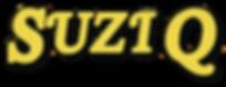 Suzi Q USA logo.png