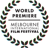 MIFF001_miff_WORLE_PREMIERE_logo[2].png