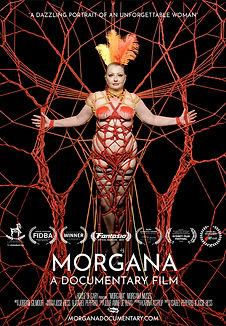 Morgana_Poster-Oct2020-web copy.jpg