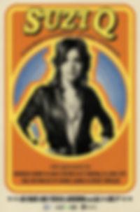 Suzi Q_US poster Small.jpg