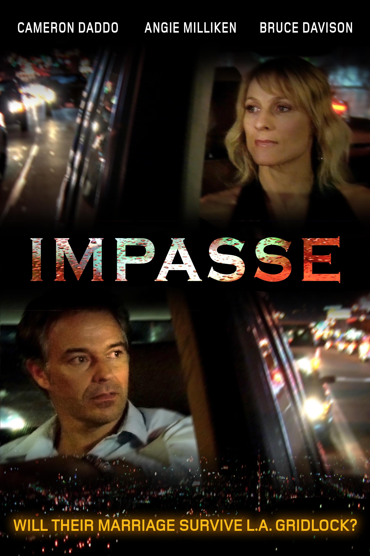IMPASSE_ITUNES
