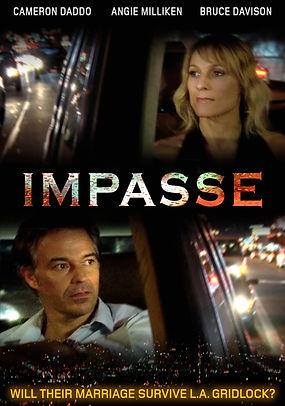 IMPASSE_ITUNES.jpg