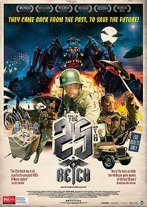 25th-Reich-Poster-FINAL.jpg