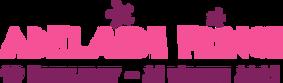 logo_adelaideFringe.png