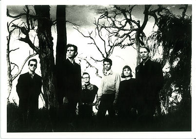 Triffids gothic treescape1989_credit tba