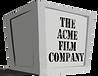 ACMEFilmCo_NoBG_Logo.png