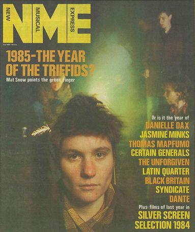 NME Cover crop.jpg