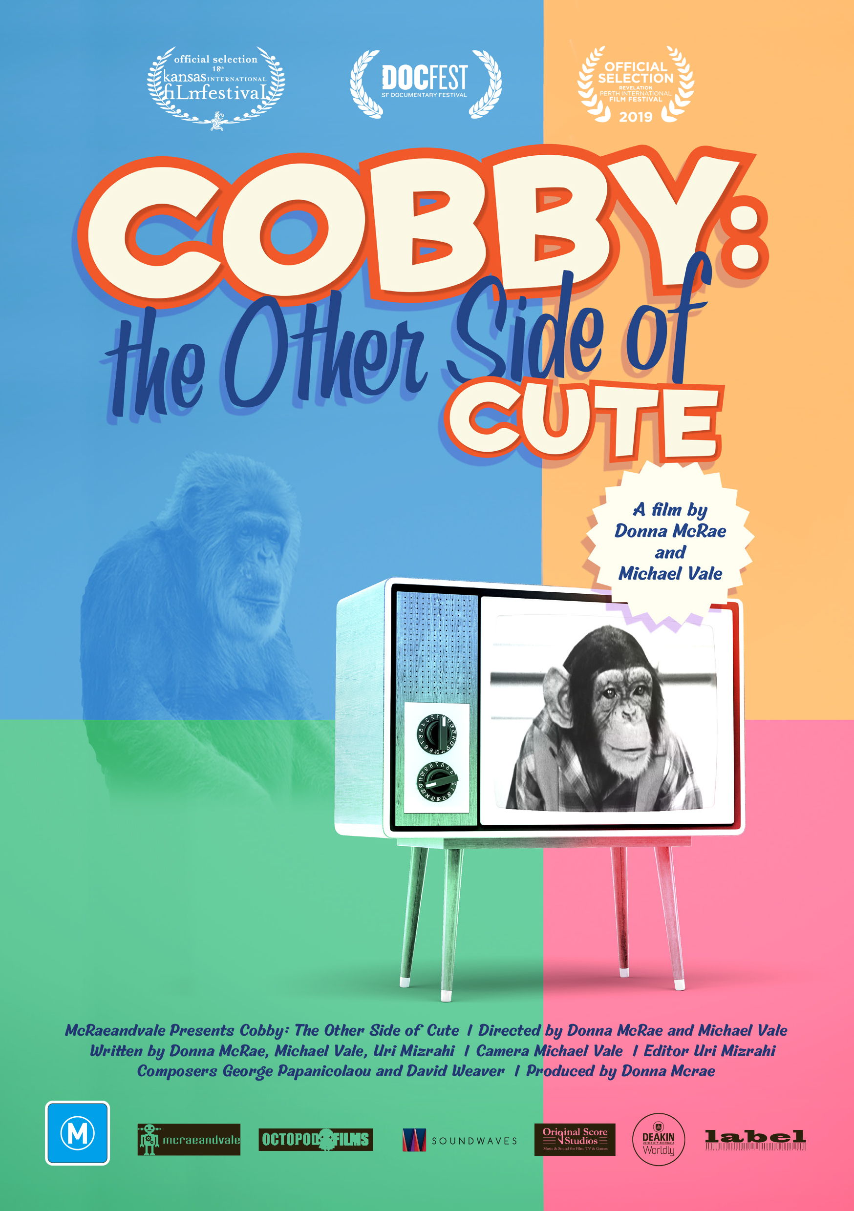 COBBY_THE_OTHER_SIDE_OF_CUTE_DOCO_A5_FLY
