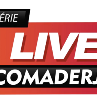 live-removebg-preview.png