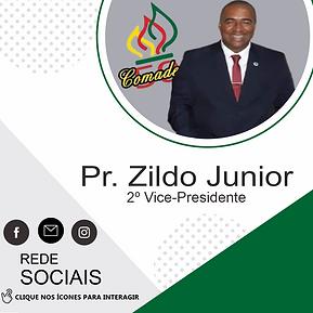 zild.png