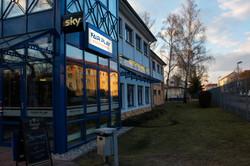 Fair Play Restaurant & Sportsbar