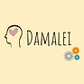 LOGO DAMALEI (1).png