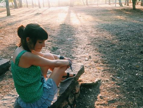 La escritura terapéutica como herramienta de sanación