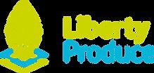 201907_Liberty Produce Logo.png