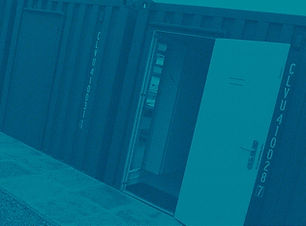 Container_Header.jpg