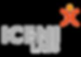 Iceni-Labs-Logo.png