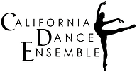 CDE logo.png