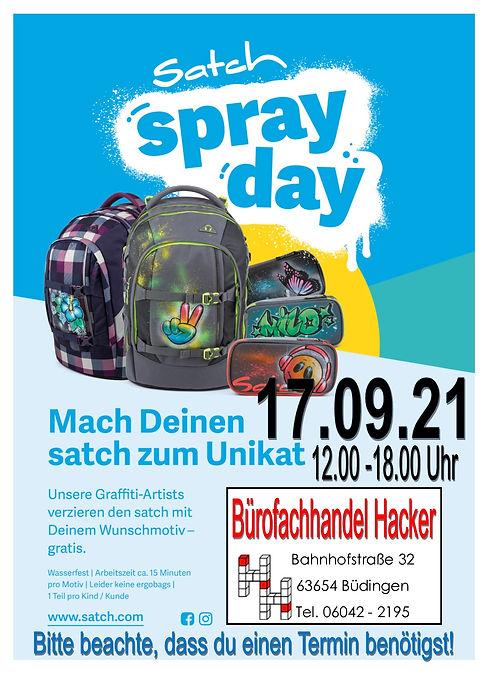 Hacker_SprayDay2021_FlyerA4.jpg